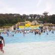市民プール