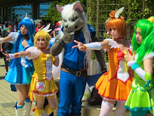 平子理沙 オフィシャルブログ 『Candy talk』  Powered by Ameba