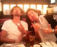miyuuのブログ-536871571.jpg