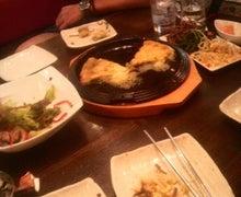 miyuuのブログ-536871570.jpg