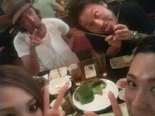 miyuuのブログ-268567145.jpg