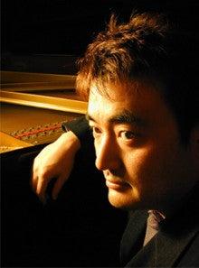 読むだけで「ドラムとリズム」が好きになる、音楽のコツ♪-椎名豊