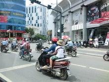 タイ暮らし-05