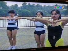 タイ暮らし-a01