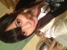 BLESSオフィシャルブログ Powered by Ameba-pgimage.jpeg