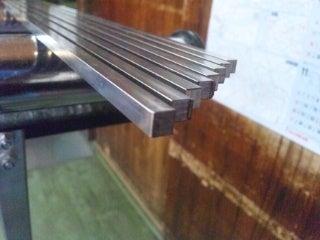 ステンレス販売!ステンレス鋼!ステンレス金属の関根鋼管株式会社