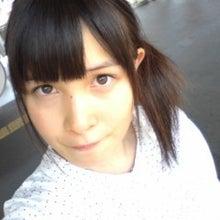 アイドルカレッジオフィシャルブログPowered by Ameba-rps20120813_135347.jpg