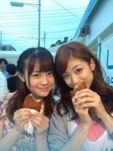 中野風女シスターズ オフィシャルブログ「Fuログ」Powered by Ameba