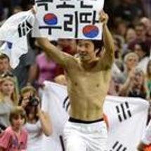 韓国は2018年を考…