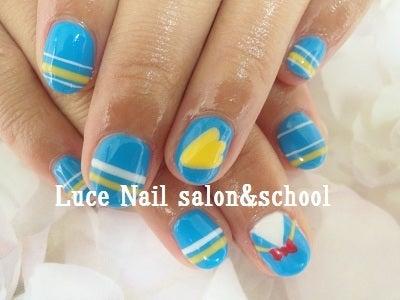 横須賀ネイルサロン・スクール Luce Nail salon&school