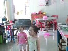 タイ暮らし-a31
