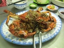 タイ暮らし-a38