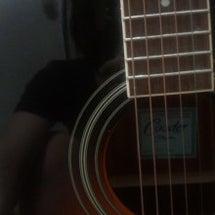 ギター、再び