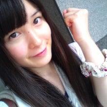 アイドルカレッジオフィシャルブログPowered by Ameba-rps20120814_105943.jpg