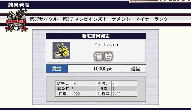 TAKENAMIのブログ