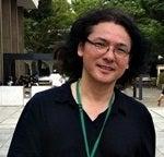 $ocarina のの ブログ-岩井俊二監督