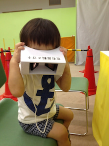 つれづれさん-IMG_0673.jpg