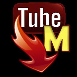 Itunes不要 Tube Mateでyou Tubeを無料ダウンロード Ori爺でゴジャリマスルのブログ
