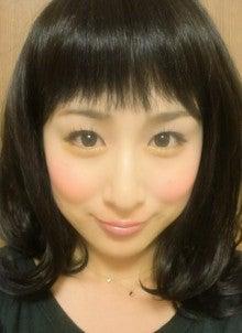 おかもとまりオフィシャルブログ Powered by Ameba-IMG_2088.jpg