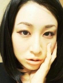 おかもとまりオフィシャルブログ Powered by Ameba-IMG_6347.jpg