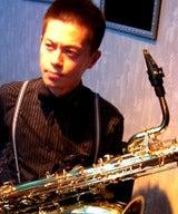 ushirono1