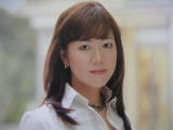 和田裕美さん