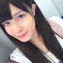 アイドルカレッジオフィシャルブログPowered by Ameba-rps20120815_140230.jpg