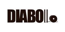 SOUND MARKET CREW blog-8.17 DIABOLO
