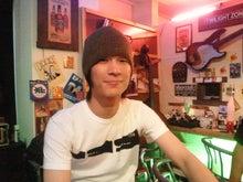 PFL★MIKIのブログ-2012081515030000.jpg