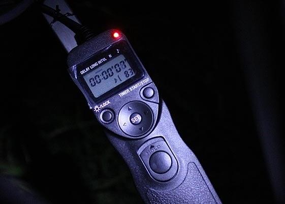 $たまチャンネル~VIDEOカメラと映画、猫の話~-リモコンUP