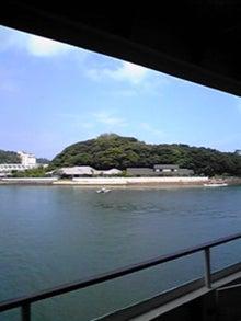 milkusausaさんのブログ-120812_1039~01.JPG