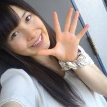 アイドルカレッジオフィシャルブログPowered by Ameba-rps20120816_094916.jpg