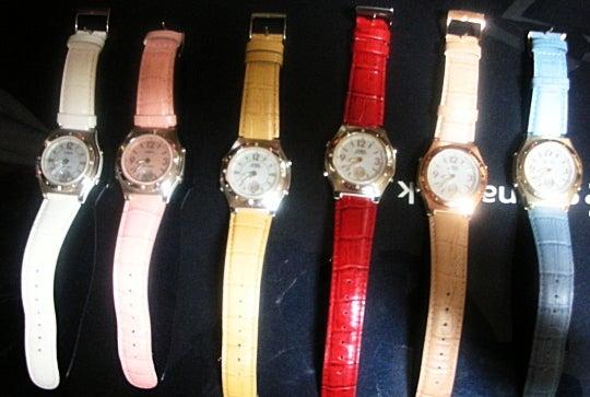 カシオ 腕時計 口コミ