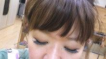 徳島県昭和町の美容室 Tab(タブ) -120815_1917~010001.jpg