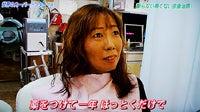 Dr.ふなちゃんのブログ