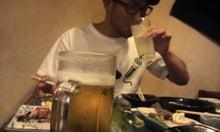 ヤリスギチャンピオンのチャック全開っ!!ちゃんとせんかいっ!!-1345118087831.jpg