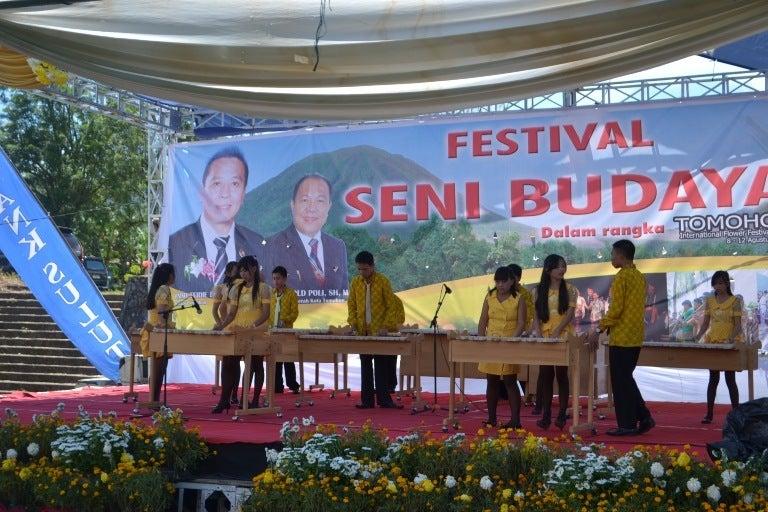 Yuri's blog; Sa-dou, Piano, Opera, Investment, Southeast Asia, Mideast,