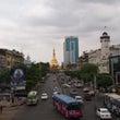Myanmar (B…