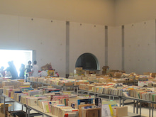 $とやま定住コンシェルジュ 3代目のブログ-お気に入りの一冊でボランティアしましょう!
