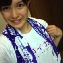 アイドルカレッジオフィシャルブログPowered by Ameba-rps20120817_203520.jpg