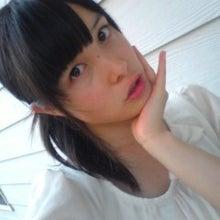 アイドルカレッジオフィシャルブログPowered by Ameba-rps20120817_081027.jpg