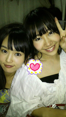 NMB48オフィシャルブログpowered by Ameba-2012081722360000.jpg