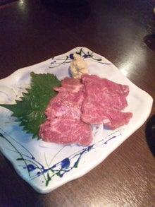 歌舞伎町バー 遊場 -you bar- 店長ブログ-120816_191134.jpg