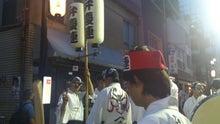 弁慶連のブログ-shimokita03