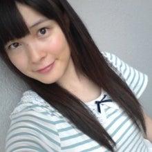 アイドルカレッジオフィシャルブログPowered by Ameba-rps20120818_065312.jpg