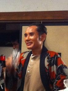 $片岡鶴太郎オフィシャルブログ「鶴日和」Powered by Ameba