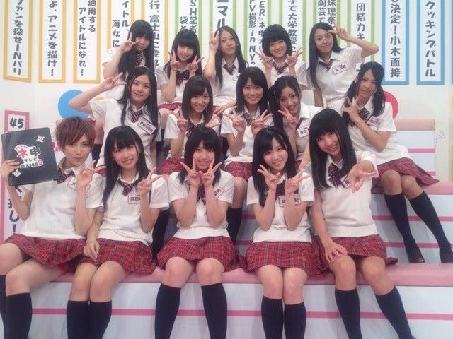 http://stat.ameba.jp/user_images/20120818/12/fujimoo246/14/13/j/o0640048012141489435.jpg