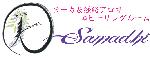 福岡イベント企画会社@PER-EVENT