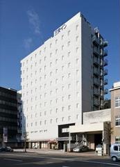 旅行予約の達人 ビジネスホテル・旅館のクチコミ比較-静岡北02