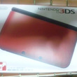3DS LL